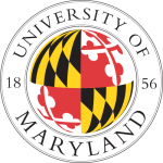 500px-University_of_Maryland_Seal_svg