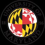 500px-University_of_Maryland_Seal_svg