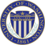 University_of_Washington_Seal