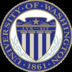 University_of_Washington_Seal