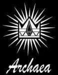 archaea logo