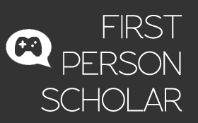 firstpersonscholar