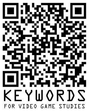 keywordslogo_small