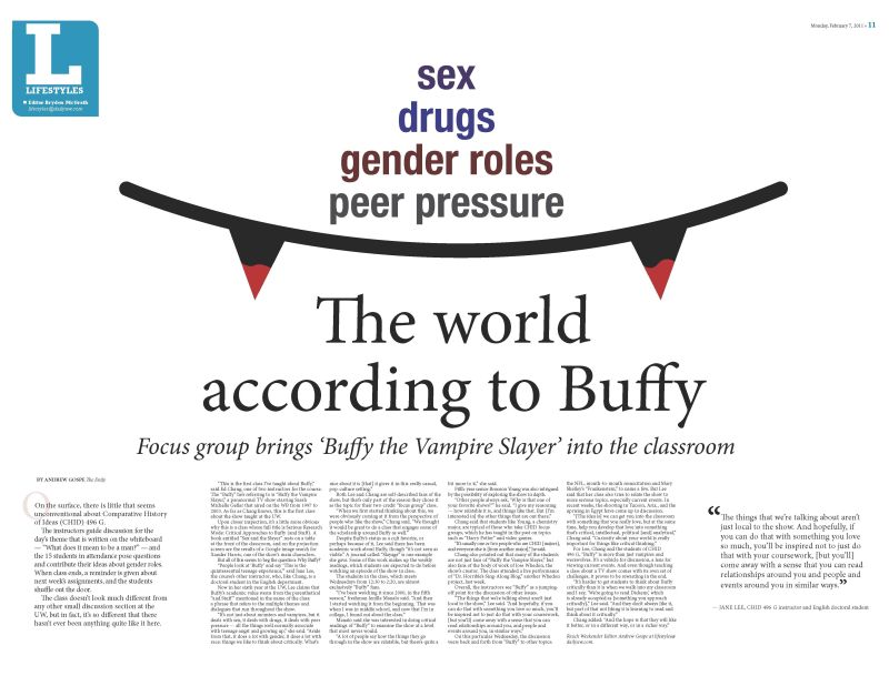 020711_daily_the world according to buffy