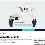 14cardsagainsthumanity