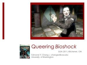11slsa_queering bioshock1