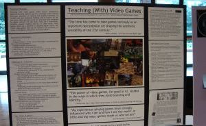 teachingsymposiumposter_thumb