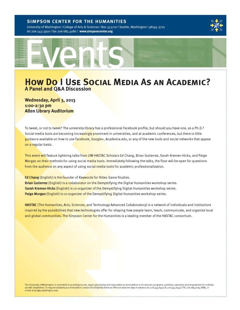 EFlyer_Social Media