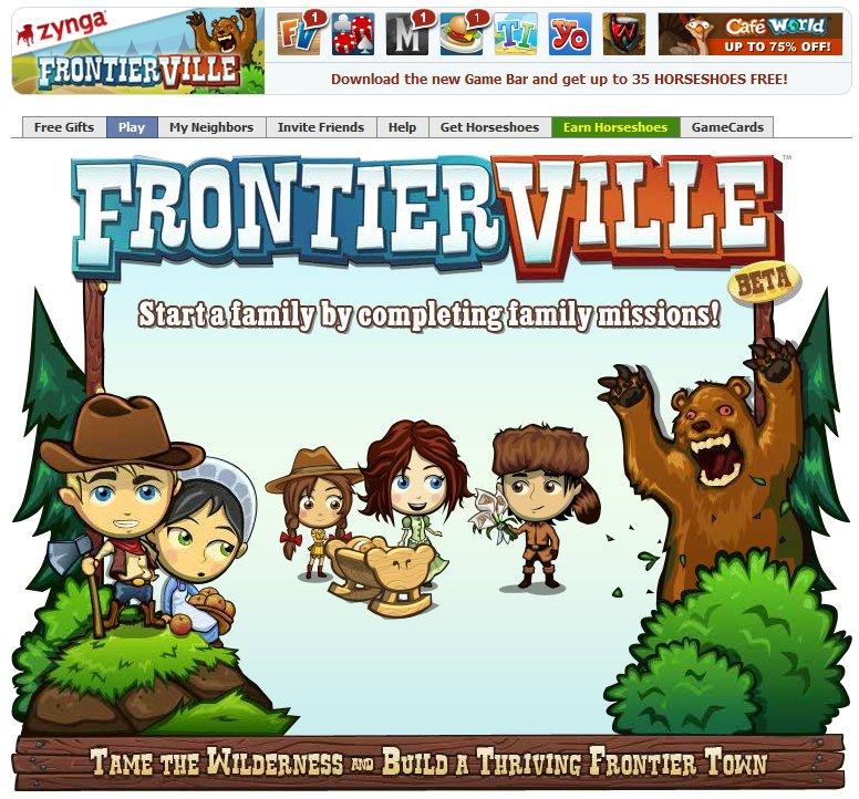 frontierville001