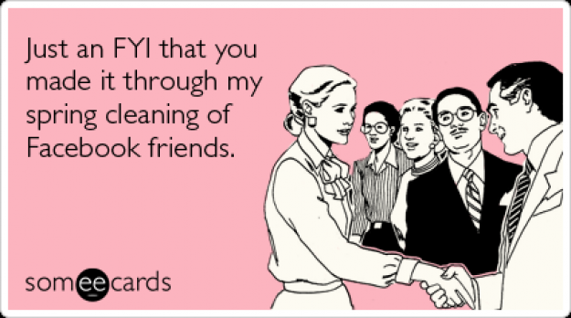 thumbs_fyi-spring-cleaning-facebook-friends-friendship-ecards-someecards