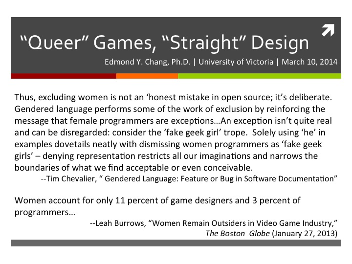 queer games straight design 1