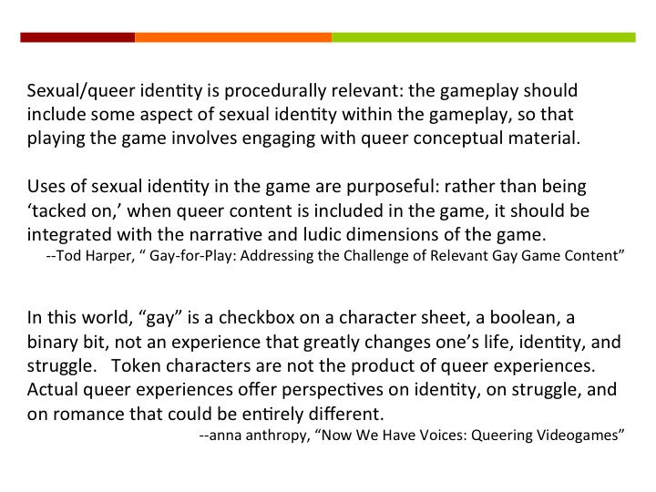 queer games straight design 4