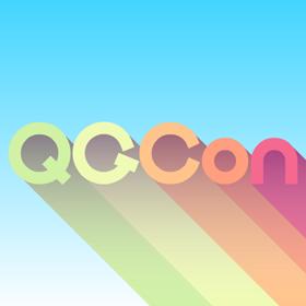 QGCon_bgsky_sized