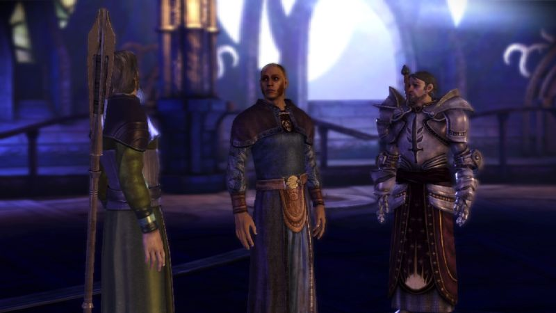 dragonage01