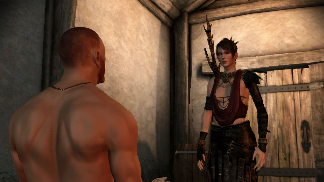 dragonage03