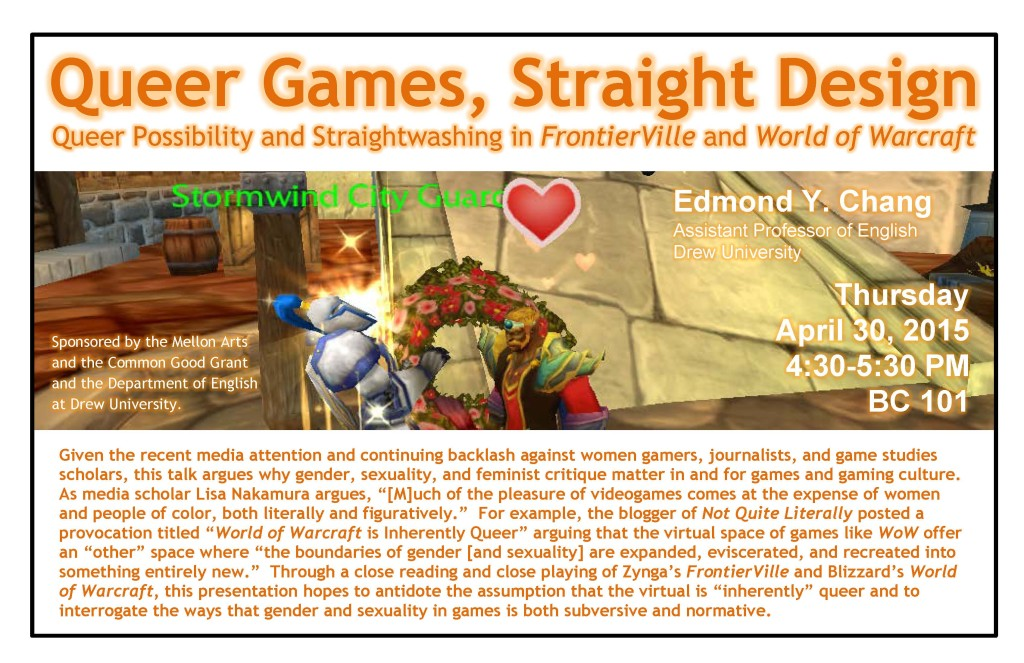 043015queergamestraightdesign