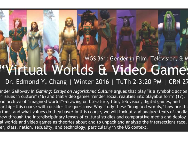 361w15_virtualworldsvideogames