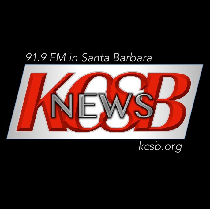 KCSB-News-Logo-Plus2