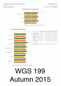 1_autumn 2016_wgs 199_Page_1