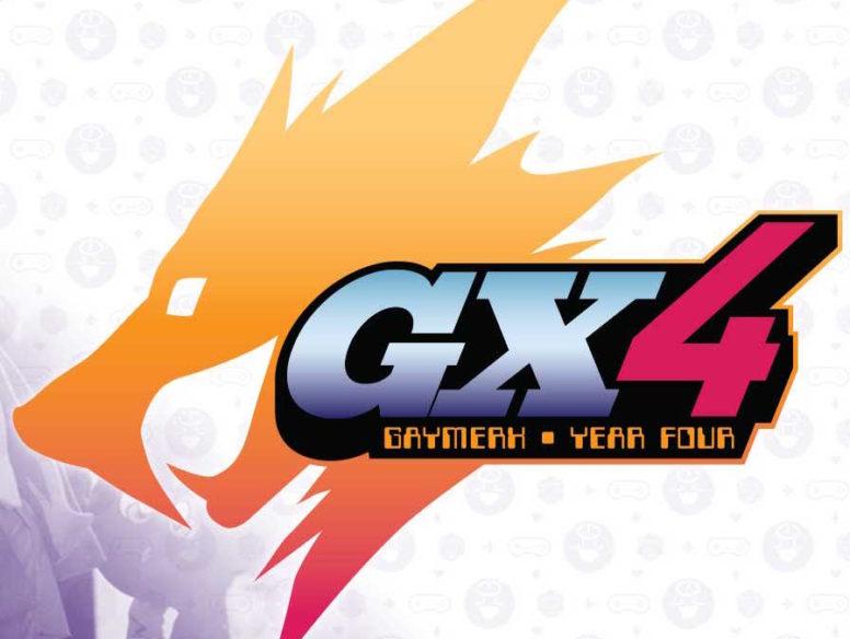 gaymerx4