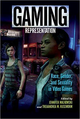 gaming-representation-cover